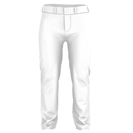 Don Alleson 605WAPY Baseball Youth Pants