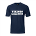 Næstved Vikings - T-Shirt  #22