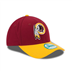 Washington Redskins - The League Cap 940