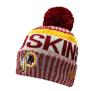 Washington Redskins - Sideline Knit