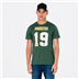Green Bay Packers - NFL Supporters T-Shirt
