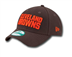 Cleveland Browns - The League Cap 940