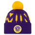 Minnesota Vikings - Sport Knit