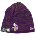 Minnesota Vikings - Tech Knit