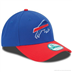 Buffalo Bills - The League Cap 940
