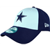 Dallas Cowboys - The League Cap 940