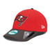 Tampa Bay Buccaneers - The League Cap 940