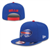 Buffalo Bills - 2Draft Cap 950