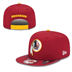 Washington Redskins - Draft Cap 950