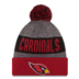Arizona Cardinals - Sideline Knit