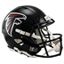 Atlanta Falcons Speed Replica Helmet