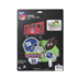 New York Giants - Decopac Layon Cake Dec Kit