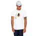 Washington Redskins - New Era Logo T-Shirt