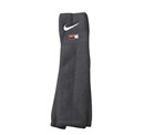 Nike Field Towel