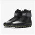 Nike 880109 Savage Shark Black