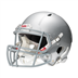 Riddell Speed Icon