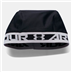 Under Armour 1297309 Cool Switch Skulll Cap