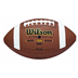 Wilson WTF1715 TDS Official Composite Ball