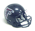 Atlanta Falcons Micro Speed Helmet