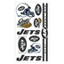 New York Jets - Tattoos